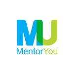 MentorYou